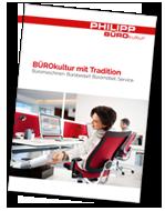 Ehler Philipp Prospekt