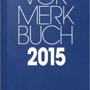 Vowerk Buch